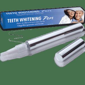 pildspalva zobu balinasanai