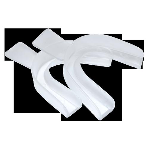 termoformejosas zobu balinasanas kapes