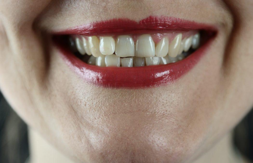 zobu baltinasana
